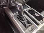 2019 F-150 SuperCrew Cab 4x4,  Pickup #1F10778A - photo 20