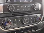 2018 Sierra 1500 Crew Cab 4x4,  Pickup #1F20013A - photo 17