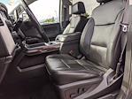 2018 Sierra 1500 Crew Cab 4x4,  Pickup #1F20013A - photo 20