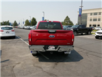 2018 F-150 SuperCrew Cab 4x4,  Pickup #1F80987 - photo 4