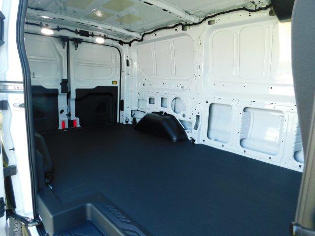 2019 Transit 150 Low Roof 4x2,  Empty Cargo Van #1F90054 - photo 2