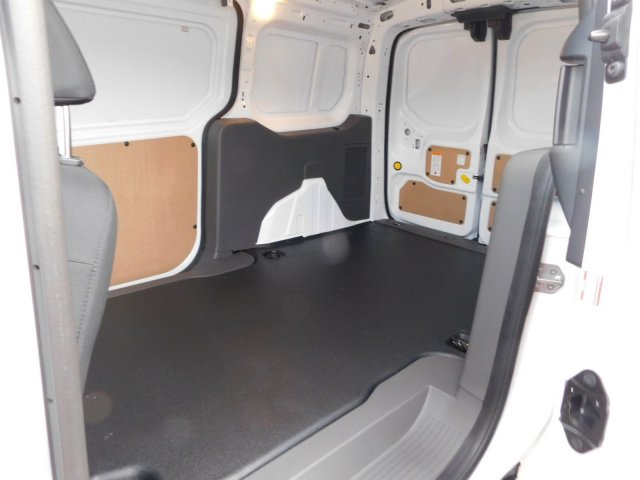 2019 Transit Connect 4x2,  Empty Cargo Van #1F90096 - photo 1