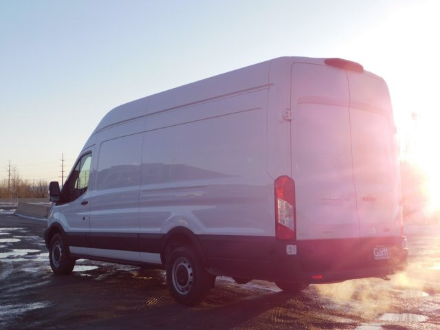 2019 Transit 250 High Roof 4x2,  Empty Cargo Van #1F90120 - photo 6