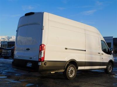 2019 Transit 250 High Roof 4x2,  Empty Cargo Van #1F90120 - photo 4