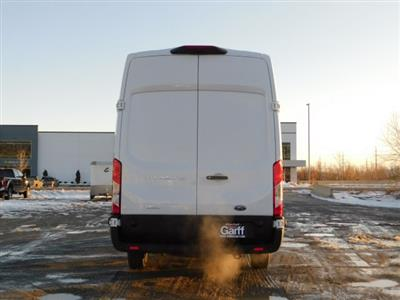 2019 Transit 250 High Roof 4x2,  Empty Cargo Van #1F90120 - photo 5