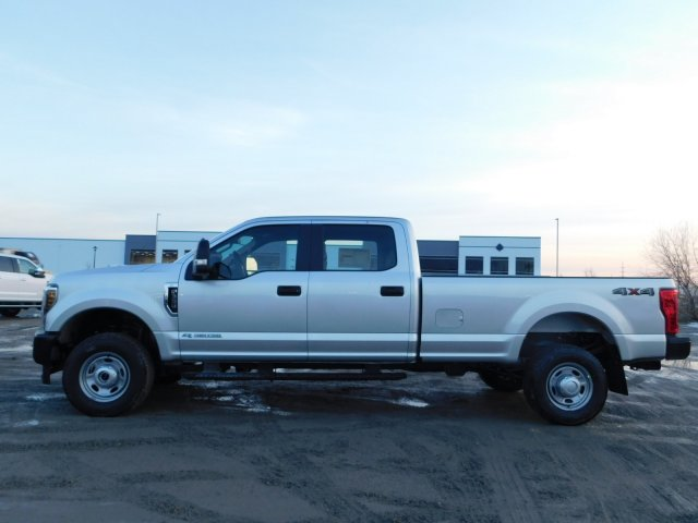 2019 F-350 Crew Cab 4x4,  Pickup #1F90186 - photo 6