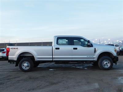 2019 F-350 Crew Cab 4x4,  Pickup #1F90186 - photo 3