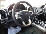 2019 F-150 SuperCrew Cab 4x4,  Pickup #1F90191 - photo 7