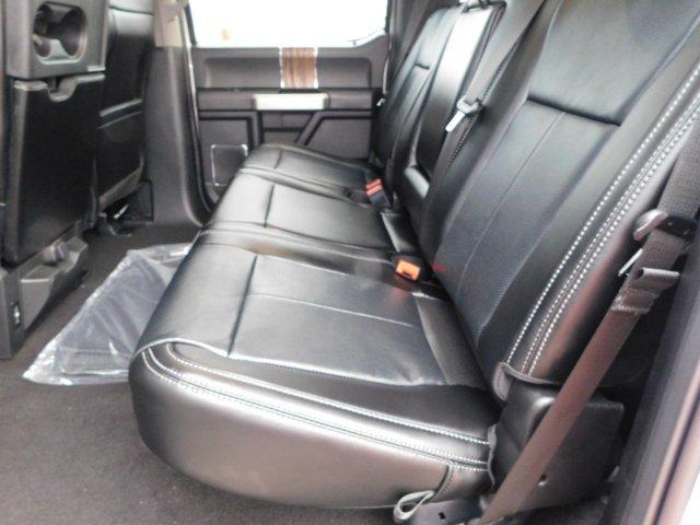 2019 F-150 SuperCrew Cab 4x4,  Pickup #1F90204 - photo 11