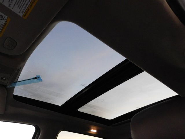 2019 F-150 SuperCrew Cab 4x4,  Pickup #1F90208 - photo 10
