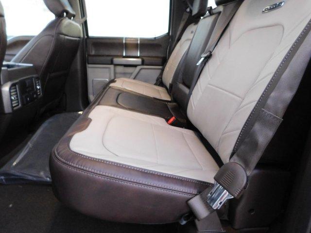 2019 F-150 SuperCrew Cab 4x4,  Pickup #1F90208 - photo 11