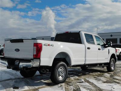 2019 F-250 Crew Cab 4x4,  Pickup #1F90236 - photo 2