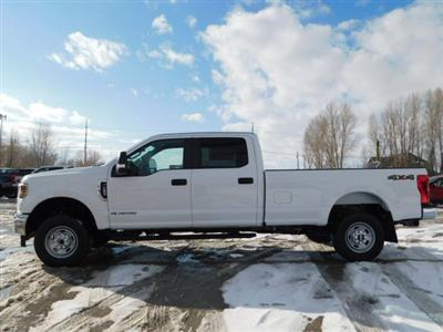 2019 F-250 Crew Cab 4x4,  Pickup #1F90236 - photo 6