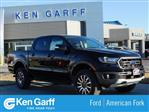 2019 Ranger SuperCrew Cab 4x4,  Pickup #1F90244 - photo 1