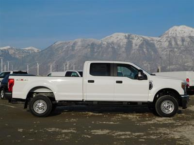 2019 F-250 Crew Cab 4x4,  Pickup #1F90246 - photo 3
