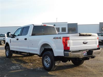 2019 F-250 Crew Cab 4x4,  Pickup #1F90246 - photo 5