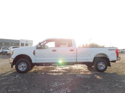 2019 F-250 Crew Cab 4x4,  Pickup #1F90246 - photo 6