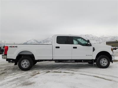 2019 F-250 Crew Cab 4x4,  Pickup #1F90248 - photo 3
