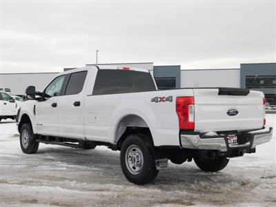 2019 F-250 Crew Cab 4x4,  Pickup #1F90248 - photo 5