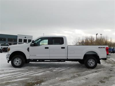 2019 F-250 Crew Cab 4x4,  Pickup #1F90248 - photo 6
