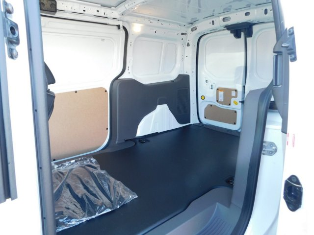 2019 Transit Connect 4x2, Empty Cargo Van #1F90264 - photo 7