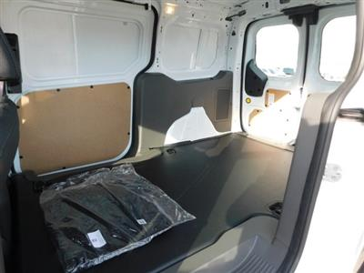 2019 Transit Connect 4x2,  Empty Cargo Van #1F90265 - photo 10