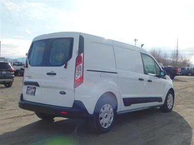 2019 Transit Connect 4x2,  Empty Cargo Van #1F90265 - photo 3