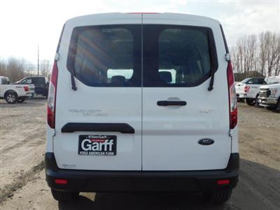 2019 Transit Connect 4x2,  Empty Cargo Van #1F90265 - photo 2