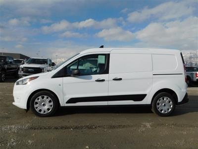 2019 Transit Connect 4x2,  Empty Cargo Van #1F90265 - photo 5