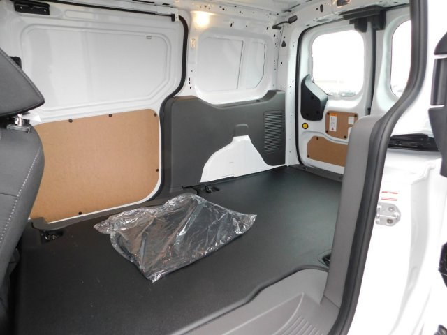 2019 Transit Connect 4x2,  Empty Cargo Van #1F90266 - photo 10