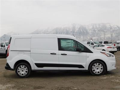 2019 Transit Connect 4x2,  Empty Cargo Van #1F90266 - photo 3