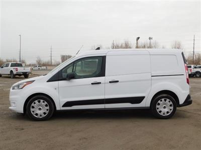 2019 Transit Connect 4x2,  Empty Cargo Van #1F90266 - photo 6