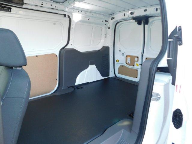 2019 Transit Connect 4x2,  Empty Cargo Van #1F90267 - photo 2