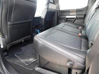 2019 F-350 Crew Cab 4x4,  Pickup #1F90308 - photo 10
