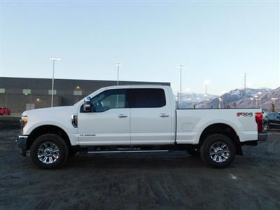 2019 F-250 Crew Cab 4x4,  Pickup #1F90423 - photo 6