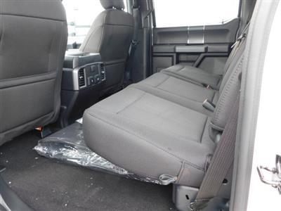 2019 F-150 SuperCrew Cab 4x4,  Pickup #1F90478 - photo 10