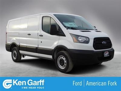 2019 Transit 250 Low Roof 4x2,  Empty Cargo Van #1F90609 - photo 1