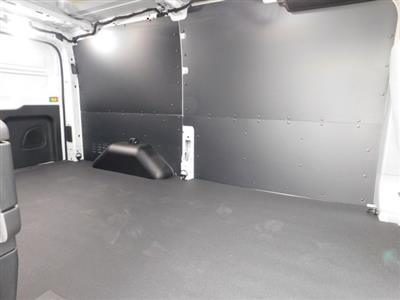 2019 Transit 250 Low Roof 4x2,  Empty Cargo Van #1F90609 - photo 2