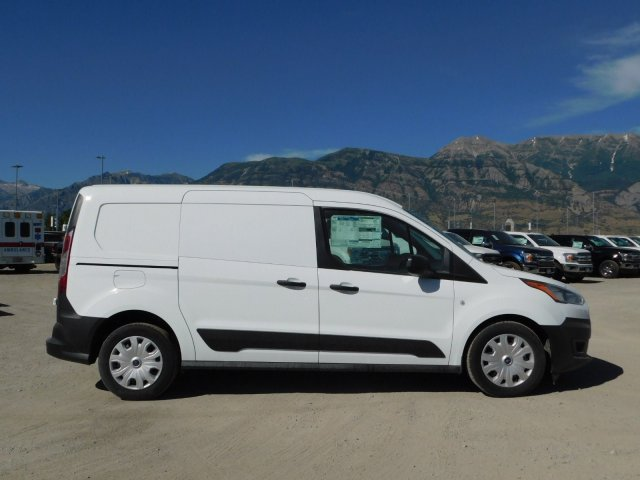 2019 Transit Connect 4x2,  Empty Cargo Van #1F90649 - photo 5
