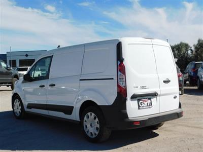 2019 Transit Connect 4x2,  Empty Cargo Van #1F90649 - photo 6