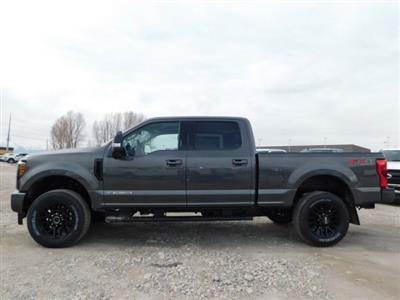 2019 F-350 Crew Cab 4x4,  Pickup #1F90684 - photo 6