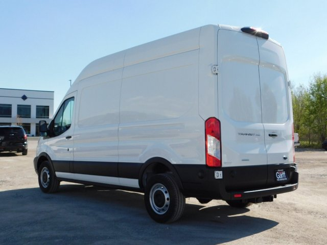 2019 Transit 250 High Roof 4x2,  Empty Cargo Van #1F90686 - photo 6