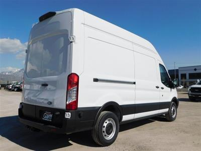 2019 Transit 250 High Roof 4x2,  Empty Cargo Van #1F90686 - photo 4