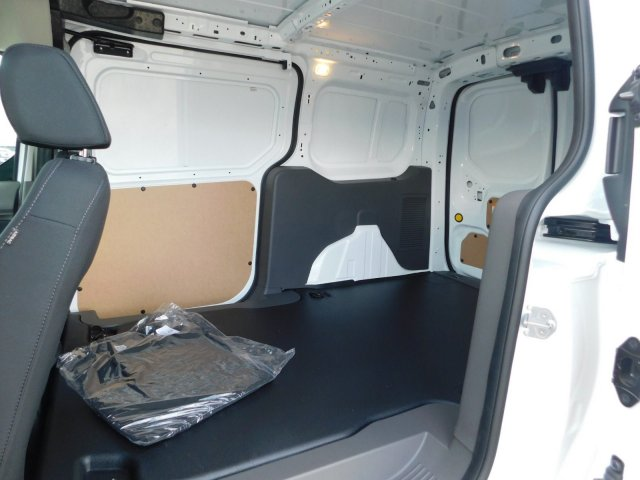 2019 Transit Connect 4x2,  Empty Cargo Van #1F90688 - photo 2