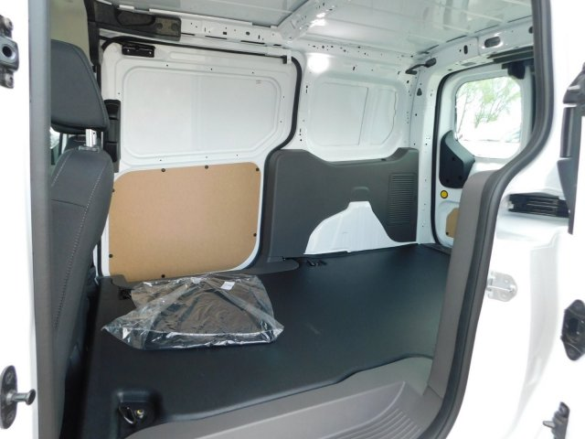 2019 Transit Connect 4x2, Empty Cargo Van #1F90694 - photo 2