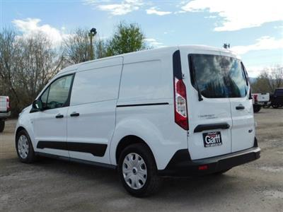 2019 Transit Connect 4x2, Empty Cargo Van #1F90694 - photo 5