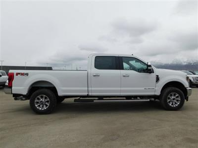 2019 F-350 Crew Cab 4x4,  Pickup #1F90721 - photo 3