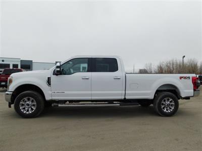 2019 F-350 Crew Cab 4x4,  Pickup #1F90721 - photo 6