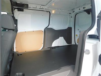 2019 Transit Connect 4x2,  Empty Cargo Van #1F90730 - photo 2