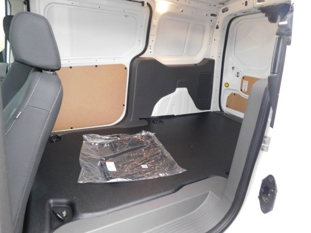 2019 Transit Connect 4x2,  Empty Cargo Van #1F90762 - photo 3